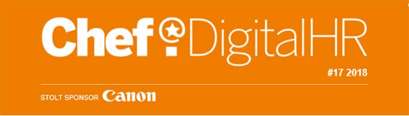 Produktnytt Qurant digitala företagshälsa